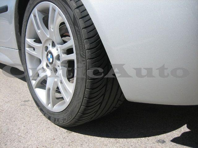 En que influye asegurar mal los accesorios del vehículo