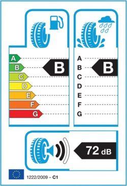 Como leer la información en el neumático.002