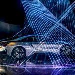 Nueva tecnología láser de la mano de BMW.005