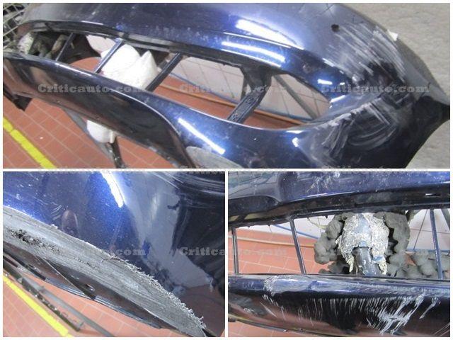 ¿Los paragolpes se pueden reparar?.002