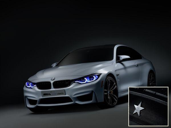 BMW asegura los neumáticos 24 meses más