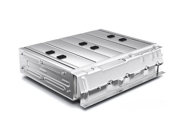 Toyota Europa recuperará todas sus baterías usadas.001
