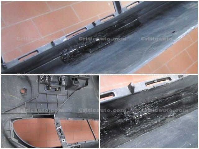 ¿Los paragolpes se pueden reparar?.003
