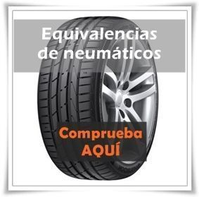 HANKOOK TIRE CANADA CORP. - Original Equipment supplier