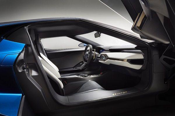 Ford impulsa la investigación sobre fibra de carbono002