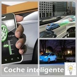 coche inteligente 1
