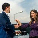¿Taller colaborador es igual a una buena reparación?