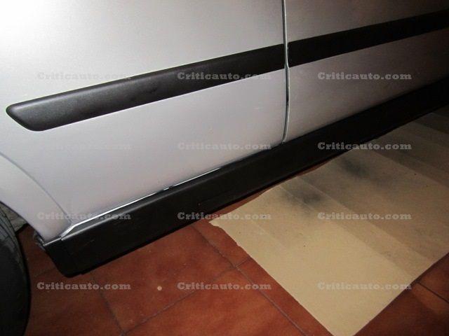 Cómo reparar las molduras de tu coche (parte II).019