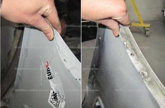 Recambio paralelo vs recambio oficial, una forma de ahorrar en la reparación.002