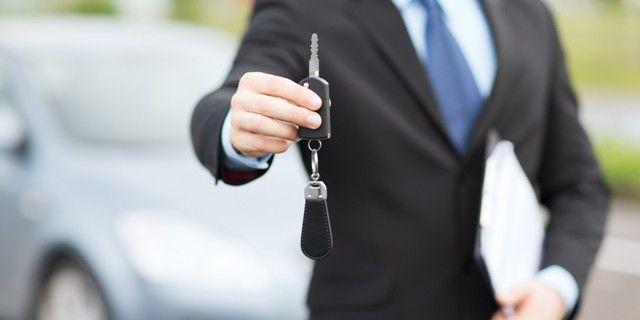 Consejos básicos para comprar coches de segunda mano004