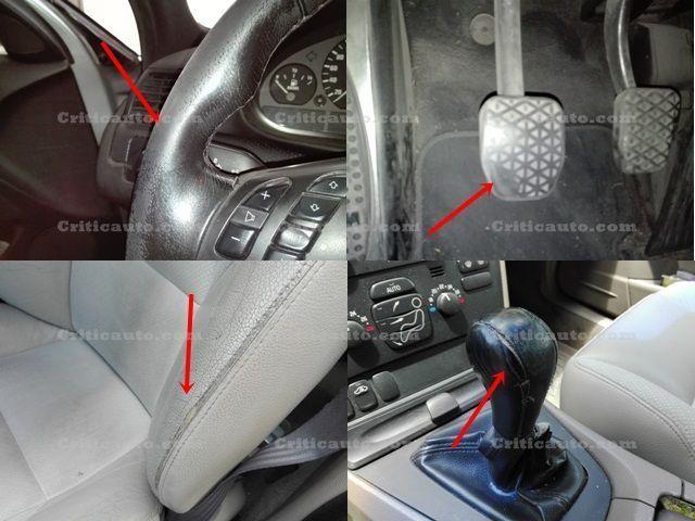 Consejos básicos para comprar coches de segunda mano002