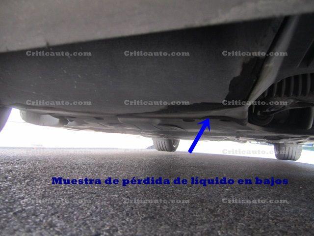 Consejos mecánicos para comprar coches de segundamano004
