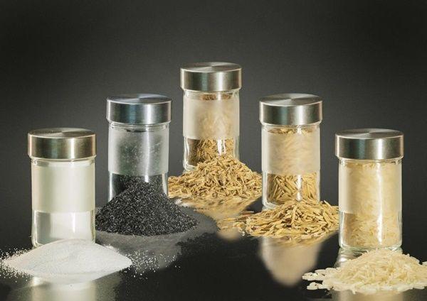 Goodyear utilizara residuos de la cosecha de arroz para la fabricación de neumáticos.001