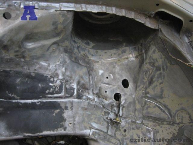 Caso real chapa y pintura: daños estructurales mal reparados003