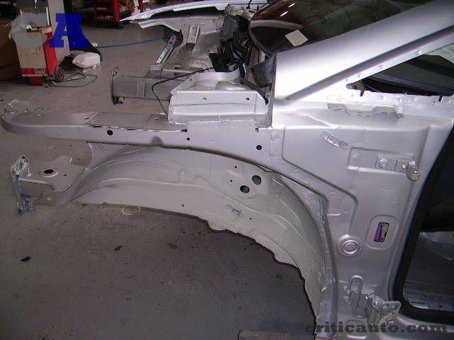 Caso real chapa y pintura: daños estructurales mal reparados007