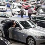 Consejos mecánicos para comprar coches de segundamano