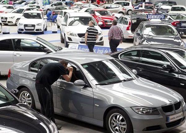 Consejos mecánicos para comprar coches de segundamano.001