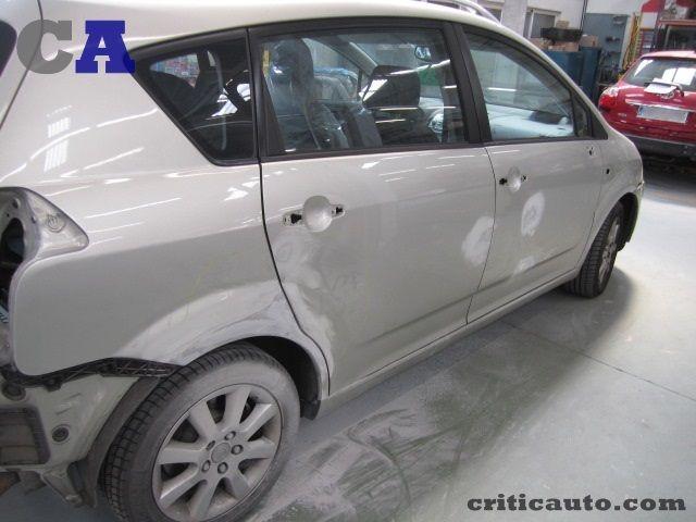 Oferta: 800 euros por pintar coche... ¿Es posible?002