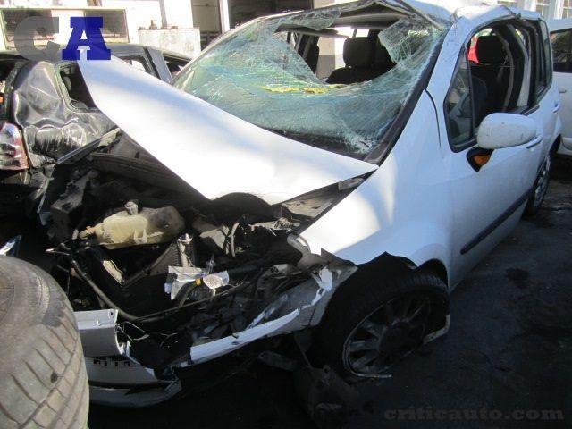 Son los coches 5 estrellas EuroNcap los más seguros003