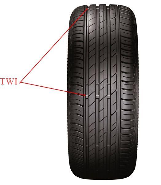 Consejos de seguridad en relación con los neumáticos006