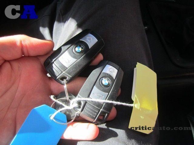 Porqué algunos modelos de BMW son tan robados004