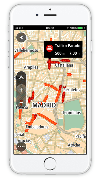 TomTom GO Mobile, ya disponible para iPhone006