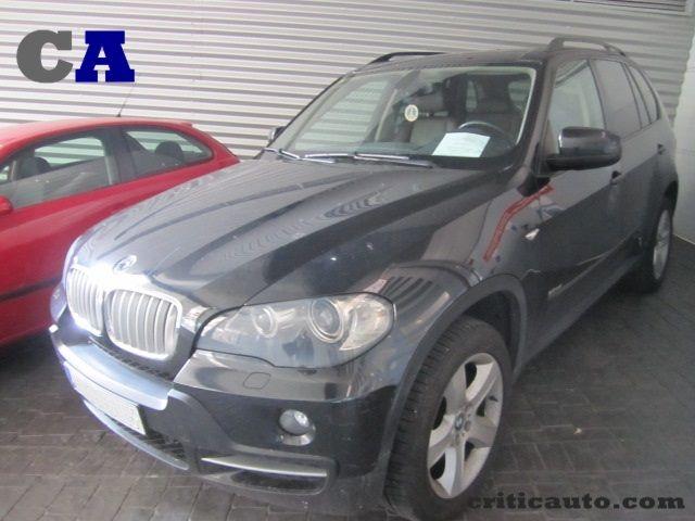 Porqué algunos modelos de BMW son tan robados006