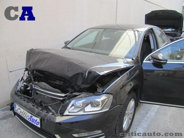 He tenido un accidente y no han saltado los airbags002