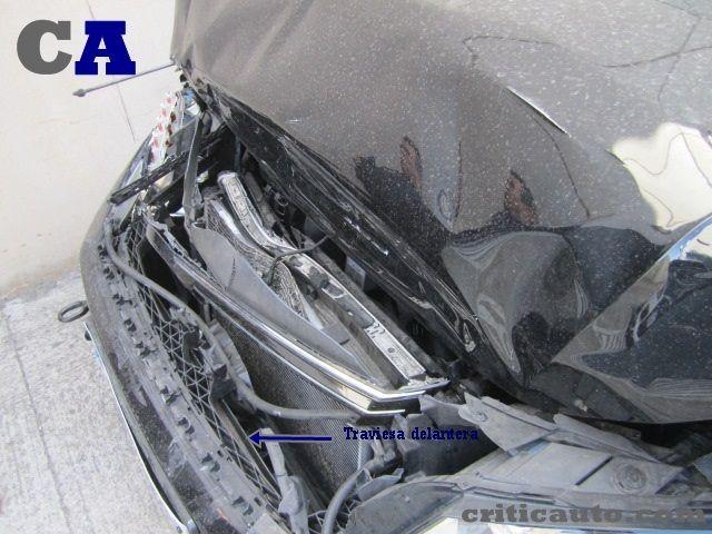 He tenido un accidente y no han saltado los airbags004