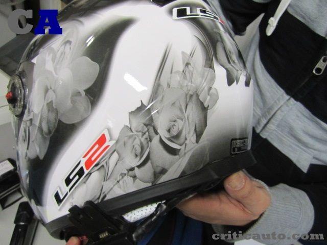 Reclamar los daños en el casco ahora es más fácil001