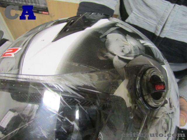 Reclamar los daños en el casco ahora es más fácil002