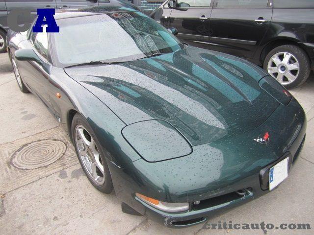 Todo riesgo pintón de Verti, me pintan el coche gratis001