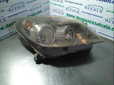 Las piezas de recambio de desguaces se pueden encontrar en toda España acudiendo a los desguaces online.